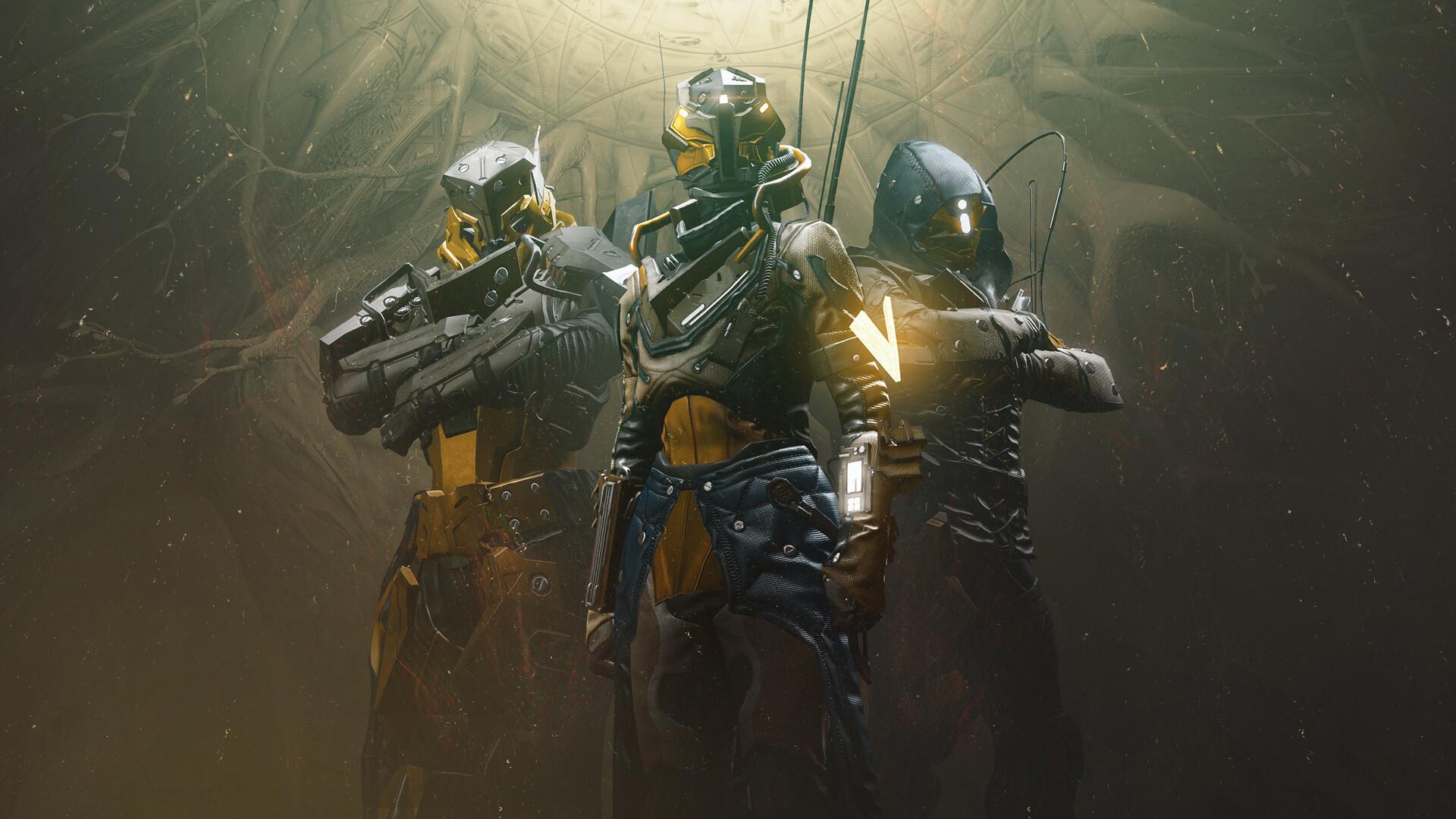 Trials-of-Osiris-21th-may-25th-may-1